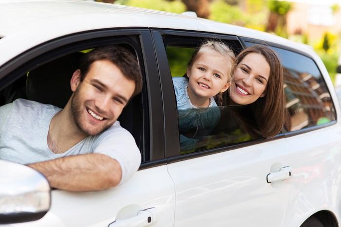 car_insurance_04
