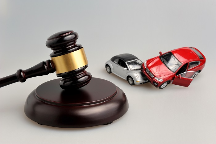 car_legal_protection_01