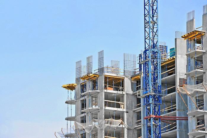 liability_building_construction