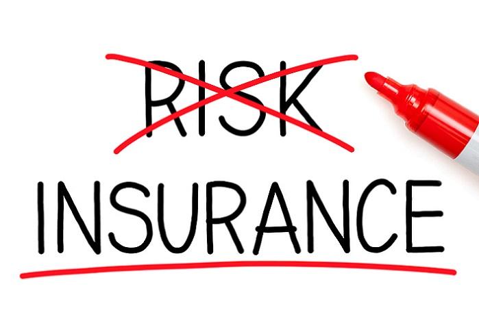 liability_home_insurance_02