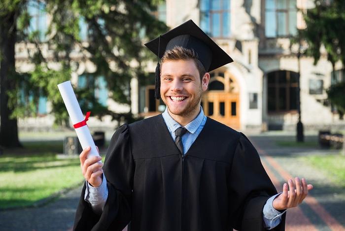 student_insurance_plan_02
