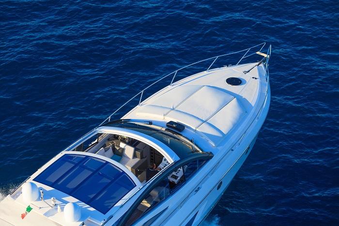yacht_insurance_01