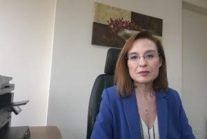 Μαίρη Ραυτοπούλου Ασφαλιστική Σύμβουλος